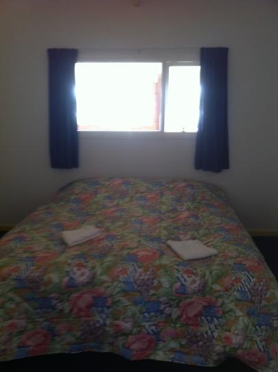Groepsaccommodatie-Friesland- een van onze kamers