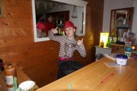 Groepsaccommodatie-Friesland-de barmeid ;-)