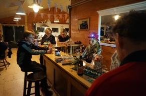Groepsaccommodatie-Friesland-de bar